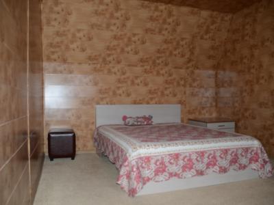 Цены отеля Сказка - отдых на Иссык-Куле 2020
