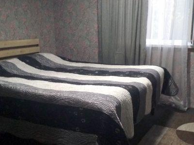 Описание номеров гостевого дома Сказка